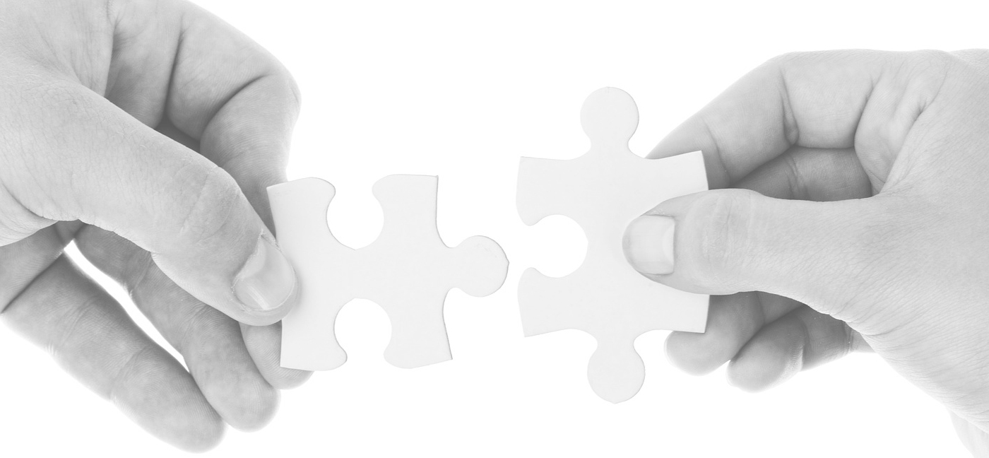 Taking the puzzle out of online marketing