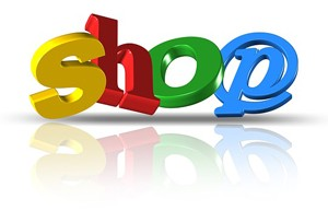 Ecommerce websites - develop an online store