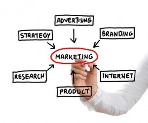 Developing a digital marketing strategy for your business