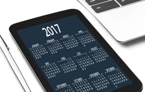 digital marketing tips for the new year